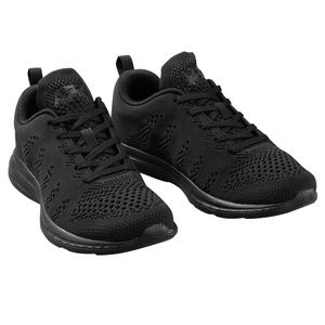 APL Techloom Pro Running Shoes